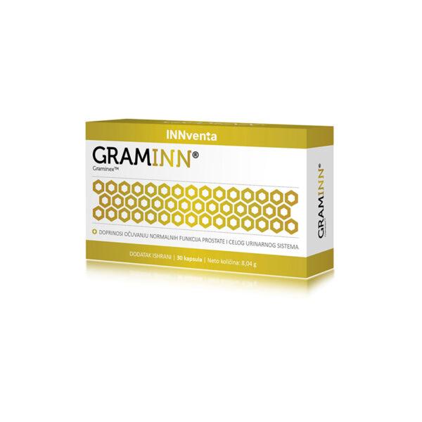 GRAMINN®