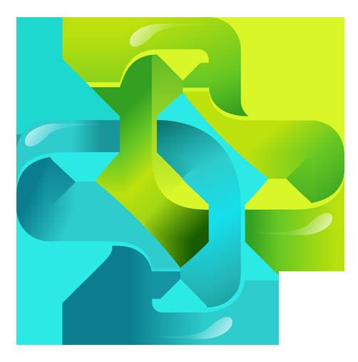 Partners Pharma