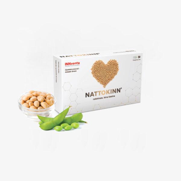 NATTOKINN®