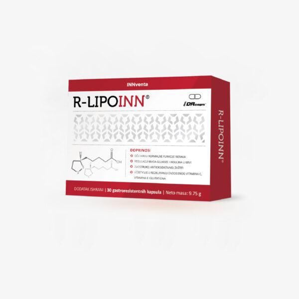 R-LIPOINN®